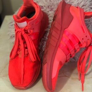 Adidas Equipment Support ADV W